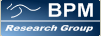 BPM Research Group